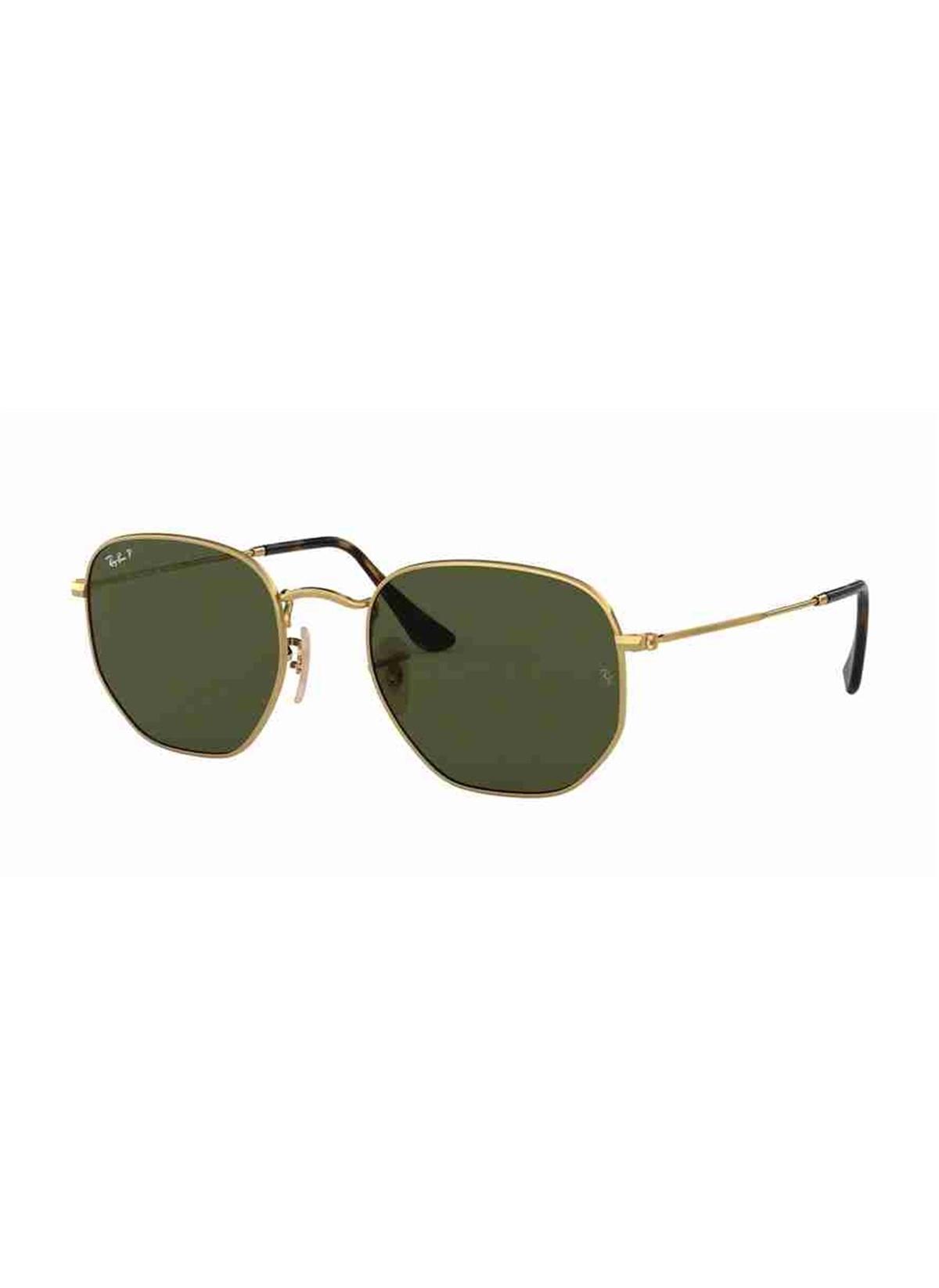 Ray-Ban Unisex Güneş Gözlüğü Renksiz Standart Beden
